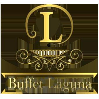 Buffet Laguna